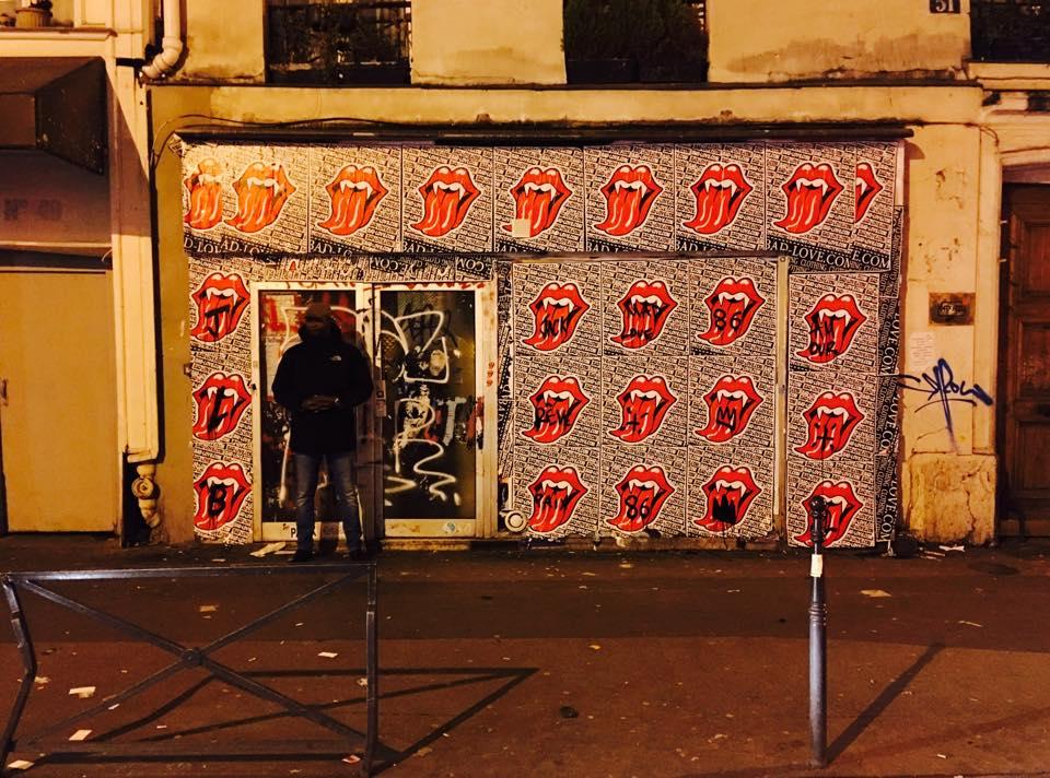 Paris : 10 bars atypiques dans le 10ème