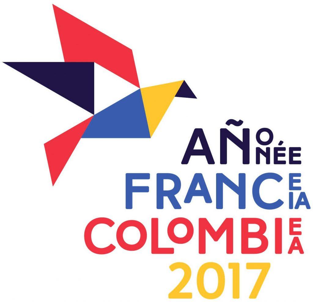 Où trouver la Colombie à Paris ?