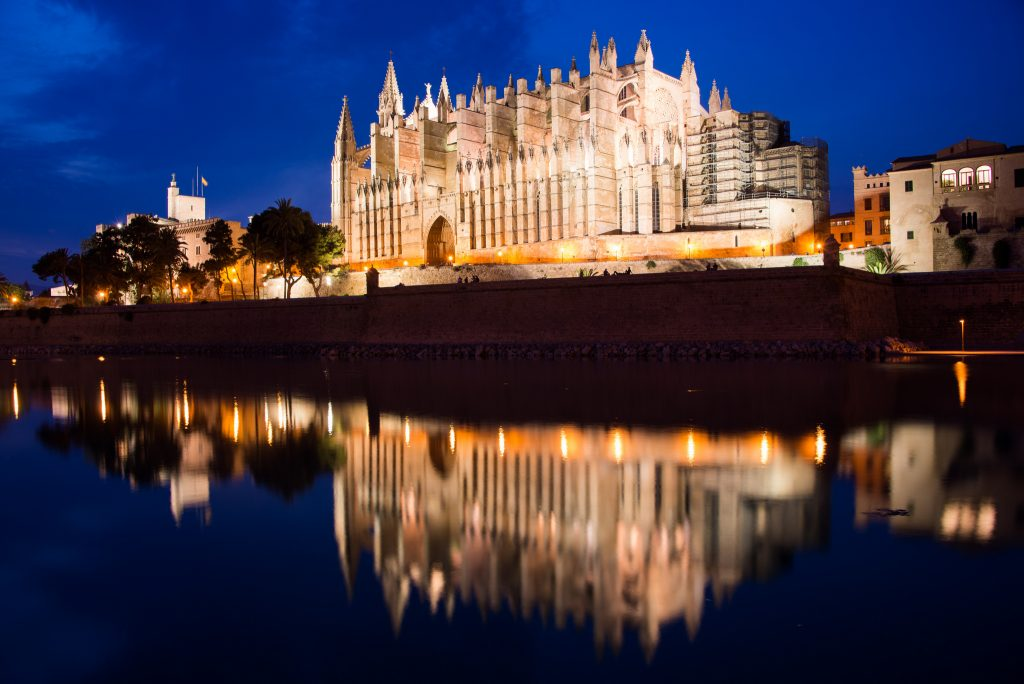 Séjour Palma de Majorque tout compris : où trouver les meilleurs plans ?