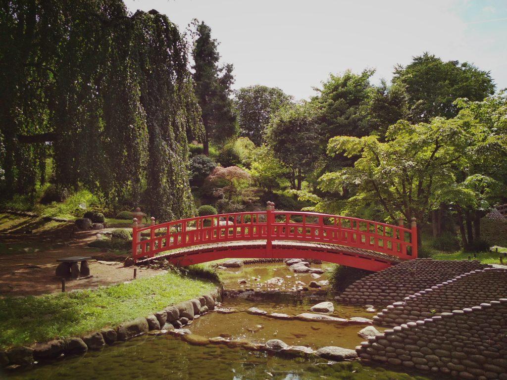Jardin japonais Albert_Kahn (c)Elise Chevillard