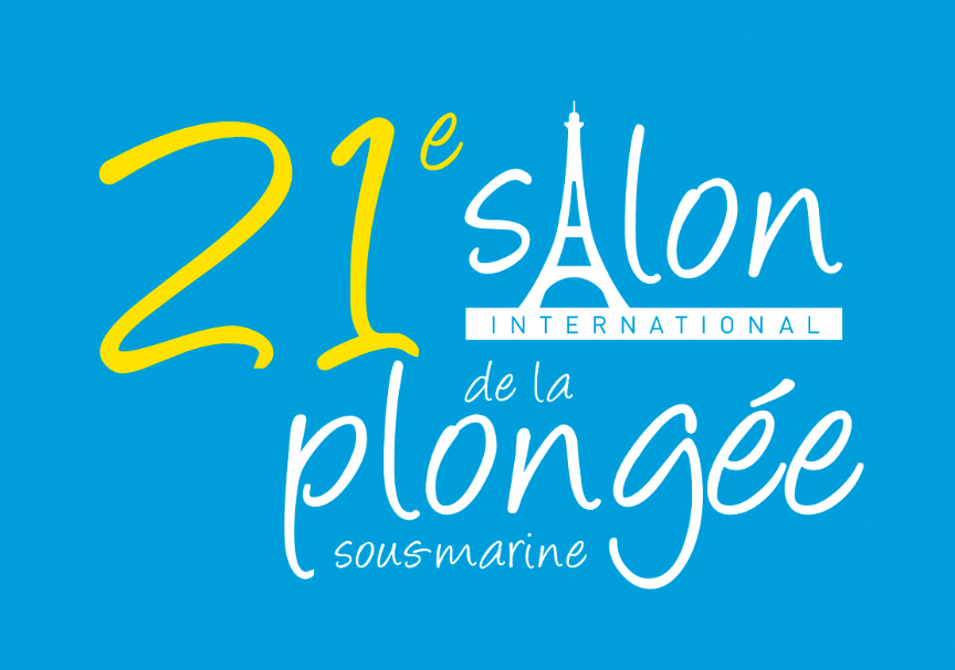 salon plongé