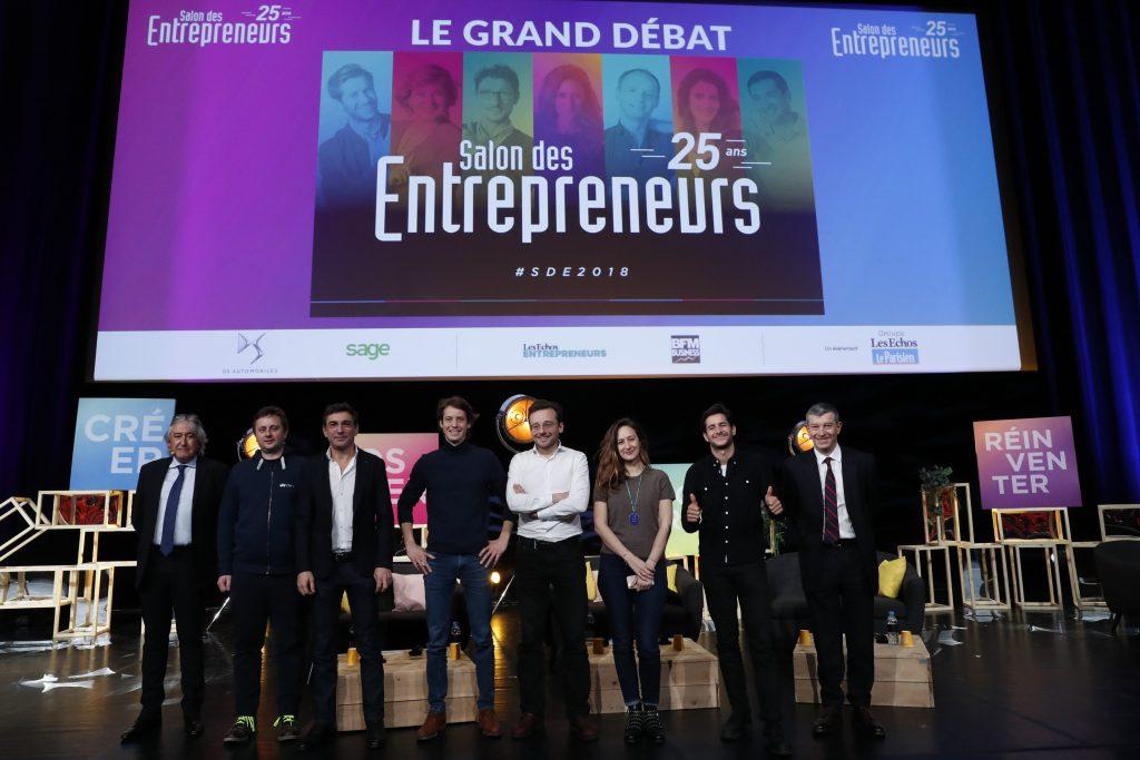 salon_des_entrepreneurs