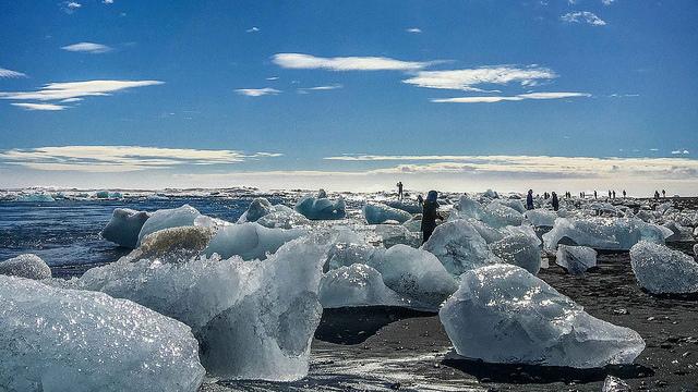 Voyage en Islande tout compris : où trouver les meilleurs plans ?