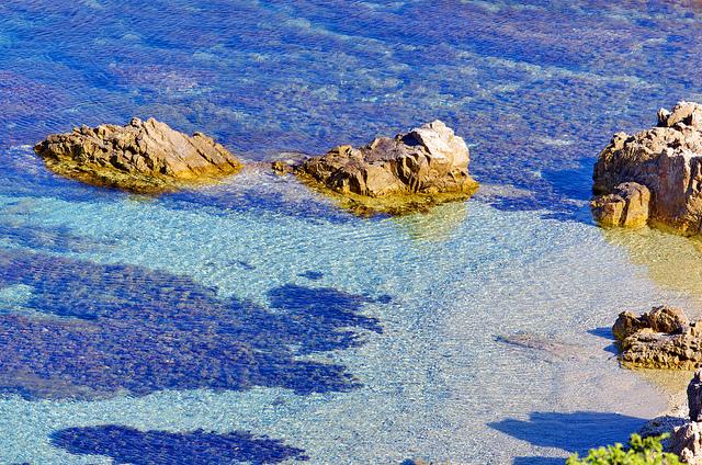 Voyage en Corse tout compris : où trouver les meilleurs plans ?