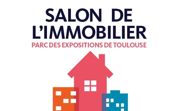 Les 10 meilleurs salons de Toulouse en 2020