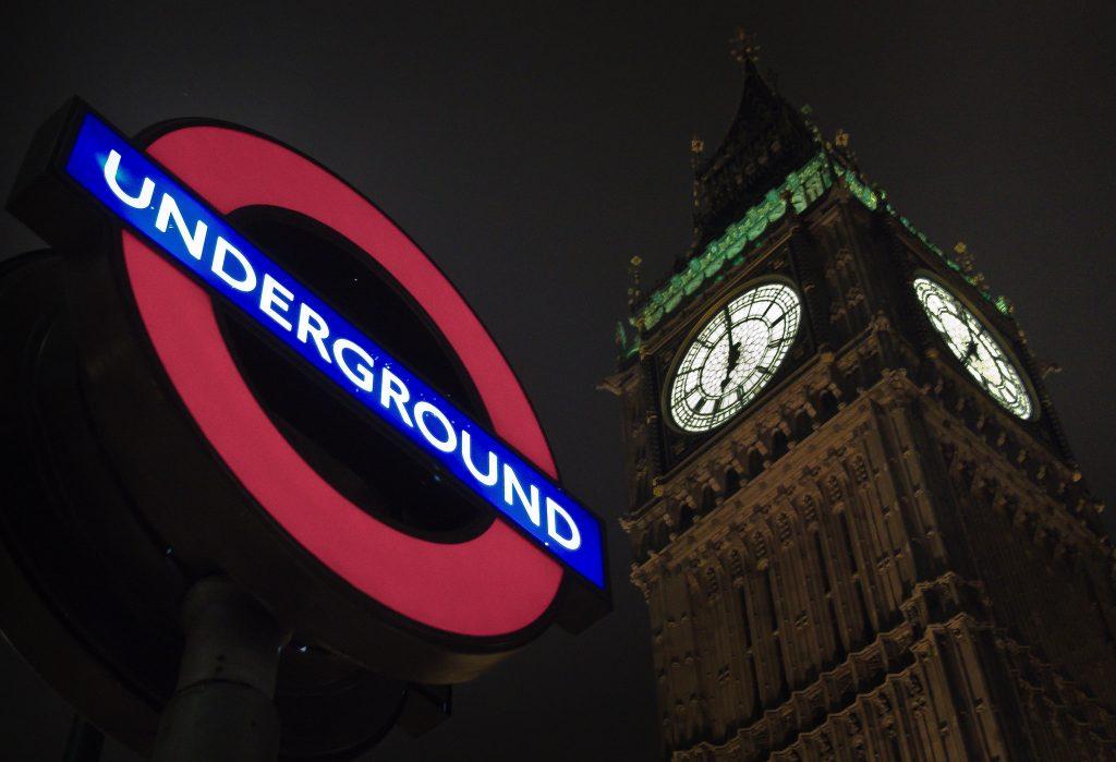 Les 5 meilleures écoles pour un séjour linguistique à Londres