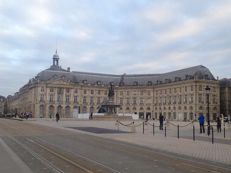 Conciergerie Airbnb à Bordeaux : les 3 meilleures agences