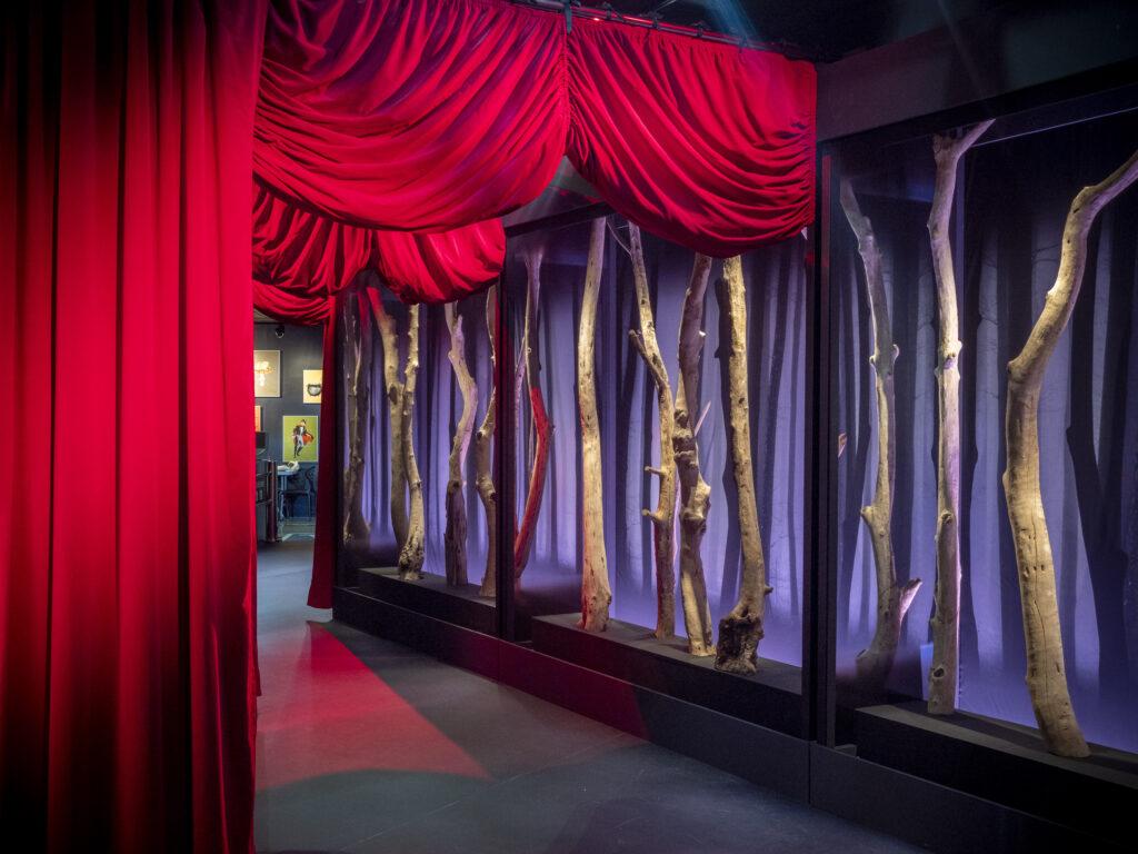7 expositions incontournables à voir cet été à Toulouse