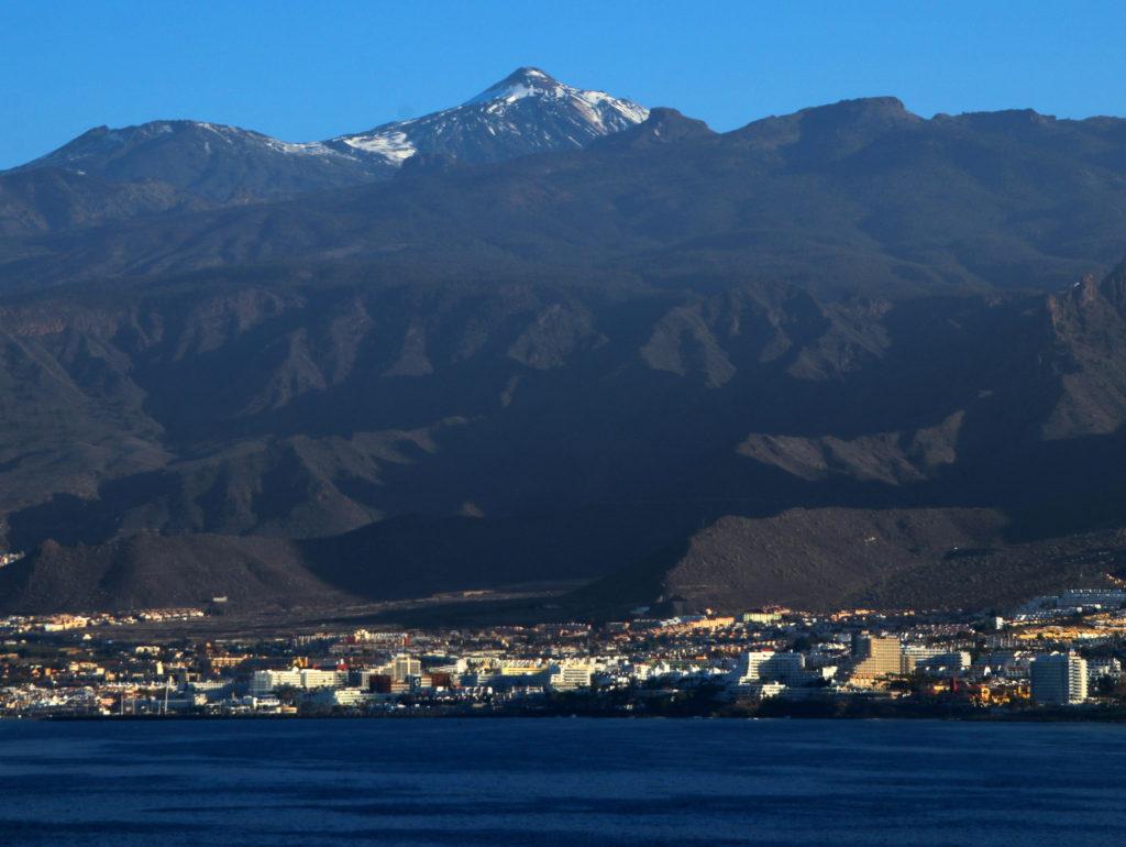 Conseils pour préparer son long voyage dans les îles Canaries